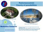 radomszcza ski county of possibilities15