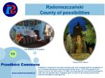 radomszcza ski county of possibilities16