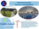 radomszcza ski county of possibilities17