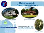 radomszcza ski county of possibilities18