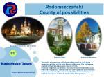radomszcza ski county of possibilities19