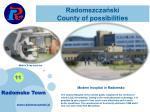 radomszcza ski county of possibilities21