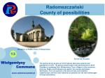 radomszcza ski county of possibilities22