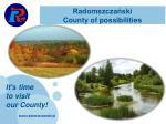 radomszcza ski county of possibilities25