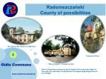radomszcza ski county of possibilities3