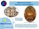 radomszcza ski county of possibilities4
