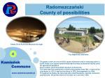 radomszcza ski county of possibilities7
