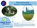 radomszcza ski county of possibilities9