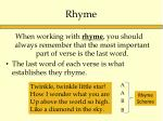 rhyme1