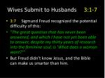 wives submit to husbands 3 1 719