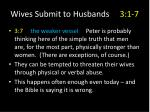 wives submit to husbands 3 1 720