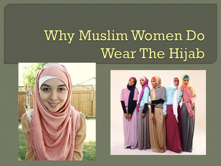 new braunfels single muslim girls Meet single women in new braunfels tx online & chat in the forums dhu is a 100% free dating site to find single women in new braunfels.
