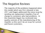 the negative reviews2