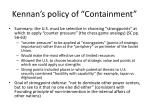 kennan s policy of containment3