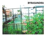 byrasandra6