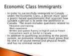 economic class immigrants1