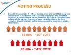 voting process2