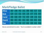 markpledge ballot2