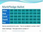 markpledge ballot3