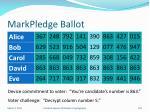 markpledge ballot4