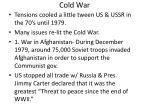 cold war5