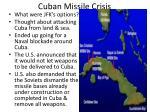cuban missile crisis3