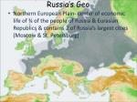 russia s geo1