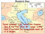 russia s geo3