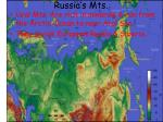 russia s mts2