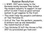 russian revolution1