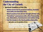 understanding the city of corinth2