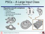 pscs a large input class cheng d ramos 07