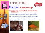 coin culturel1