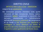 diritto civile1