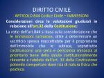 diritto civile3