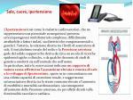 sale cuore ipertensione
