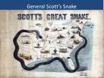 general scott s snake