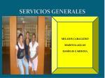 servicios generales1