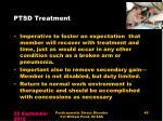 ptsd treatment1