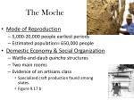 the moche2
