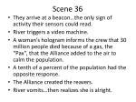 scene 36