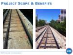 project scope benefits1