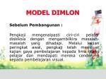 model dimlon1
