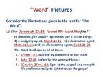 word pictures3