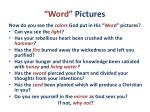 word pictures8