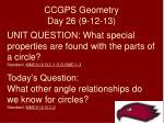 ccgps geometry day 26 9 12 13