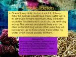 a biotic factors