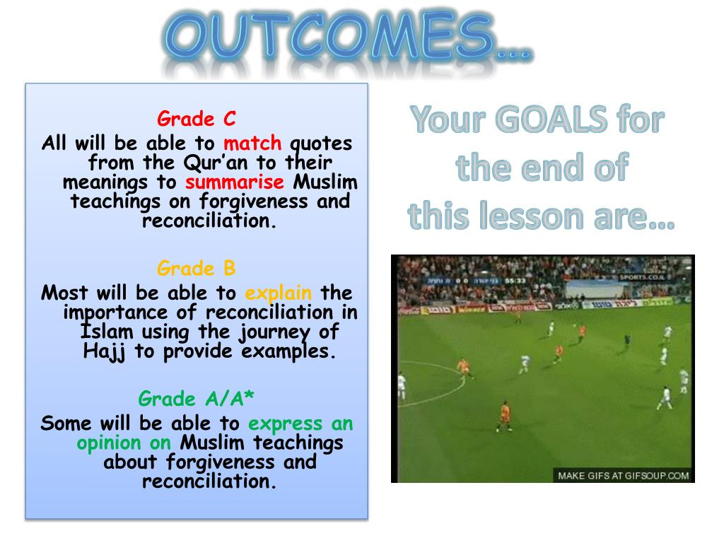 PPT - Objective PowerPoint Presentation - ID:2106526