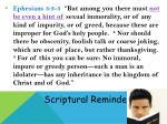 scriptural reminders4