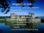 kingdom of god7